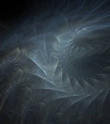 A Twist in the Mind by mrfaemir