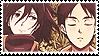 EreMika stamp by Mayaliicious