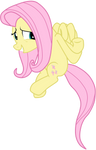 adorable Fluttershy