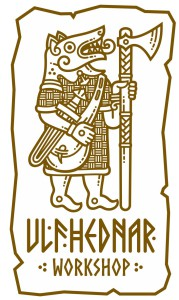 Ulfhednar-Workshop's Profile Picture
