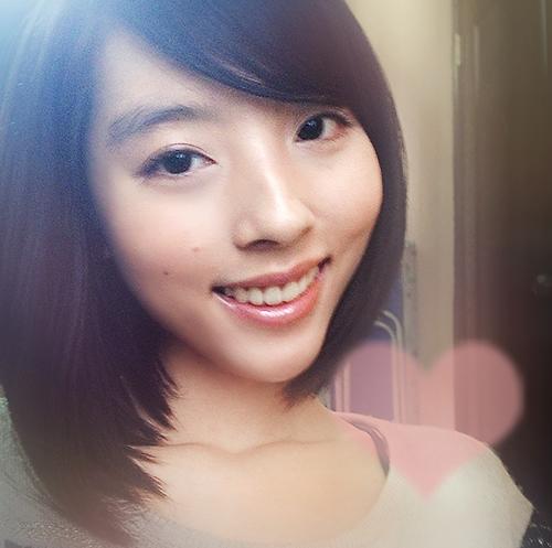susana454572's Profile Picture