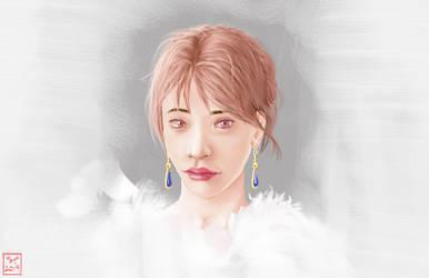 6.9.19 - Yeseul