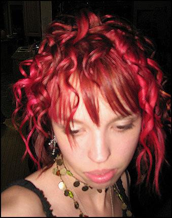 deleriumsedge's Profile Picture