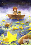 Floating Starts-s-sig