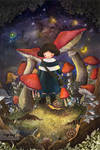 Mushroom Village-s-sig