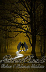 The cover for my Story by Xx-DarkCrimson-xX