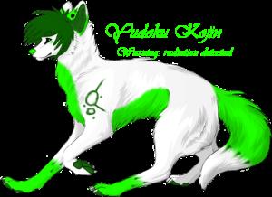 XxYudokuxX's Profile Picture