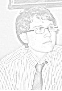 ZankouTAO's Profile Picture
