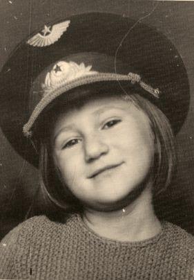 brietolga's Profile Picture