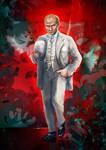 Gazi Mustafa Kemal ATATURK
