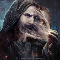 Ertac Altinoz as Jaqen Hghar