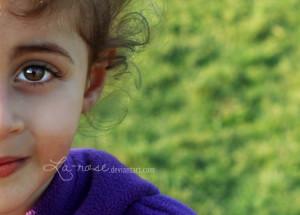 La-Rose's Profile Picture