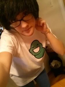 x3sasuke's Profile Picture