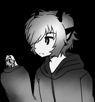 Wagoflabo's Profile Picture