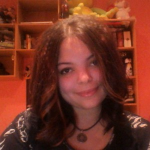 JacquelineSparrowJns's Profile Picture