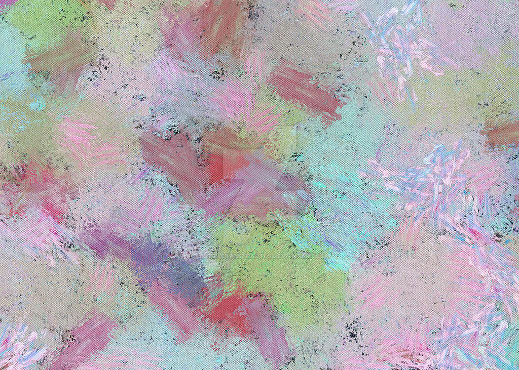 Abstract wallpaper. Texture background. by ...