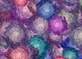 Abstract wallpaper. Texture background. by AbstractAbstractus