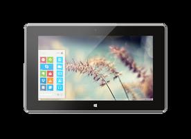 StartBack for Windows 8 (Start Menu App Concept)