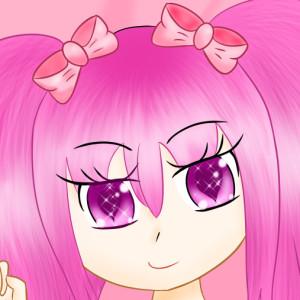 Pyrrha-chan's Profile Picture
