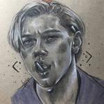 - Leonardo DiCaprio -