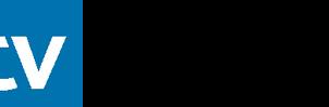 What If?: ITV Scottish logo (2006-2013)