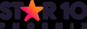 What If?: KSAZ-TV Logo 2021