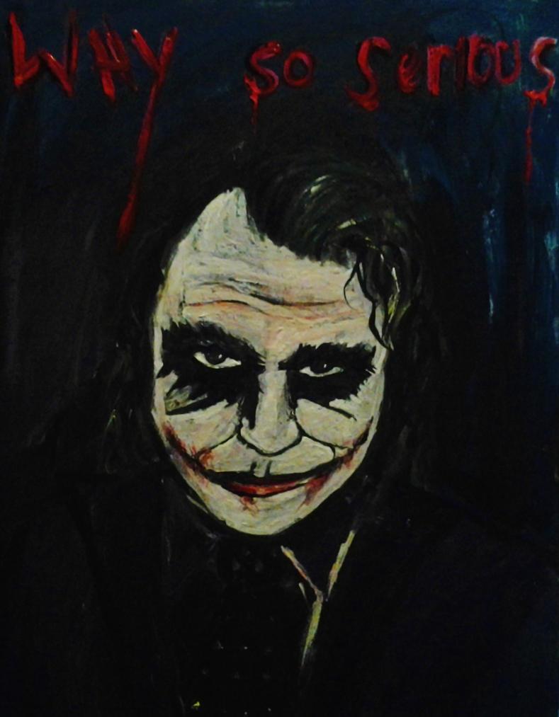 amanda crowe artist