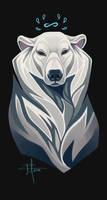 Polar Bear Commission by rispaizy