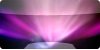 Group Avatar for Desktops by SoulTutorial