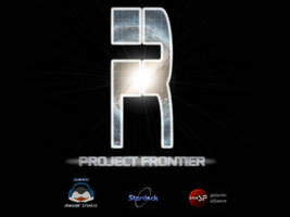 Project Frontier by AdmiralTigerclaw