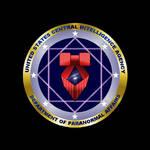 USCIA: DPA logo