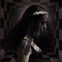 Sadness by doclicio