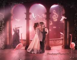 Love song by doclicio