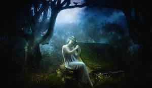 Moonlight by doclicio
