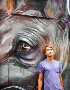 Victor-Lam-art's Profile Picture