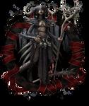 Dark Cleric
