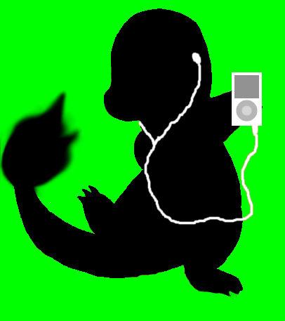 Imagens de Pokémon Charmander_iPod_Style_by_JJ_Piplup_Boy