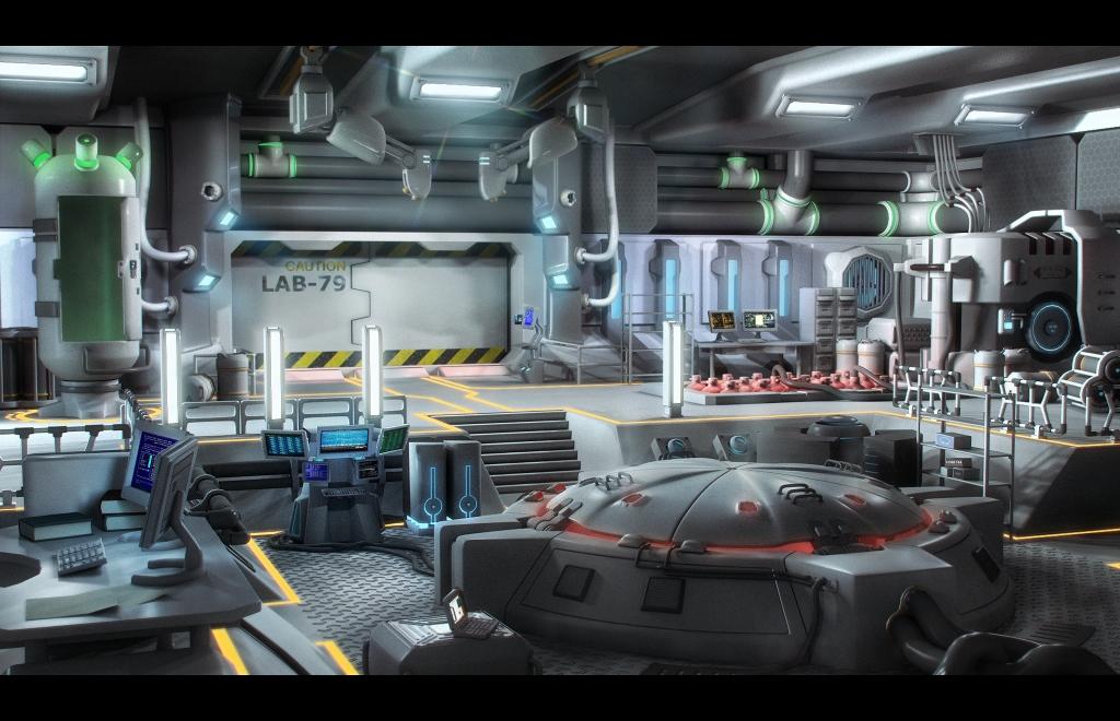 Laboratório  Lab_79_01_by_cl88-d45k097