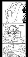 Sonamy comic 3  page 12