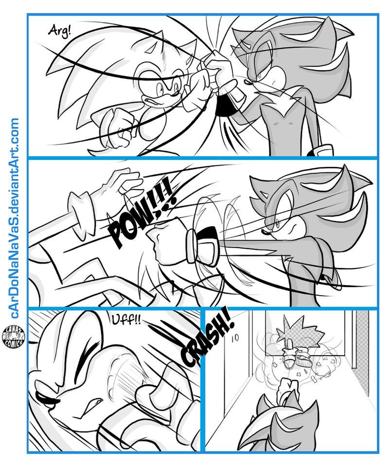 Choice 3 page 44 by cArDoNaNaVaS