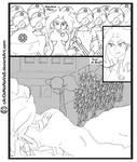 L-L: Ashes page 46