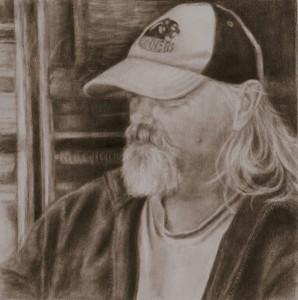 WilliamEiffert's Profile Picture