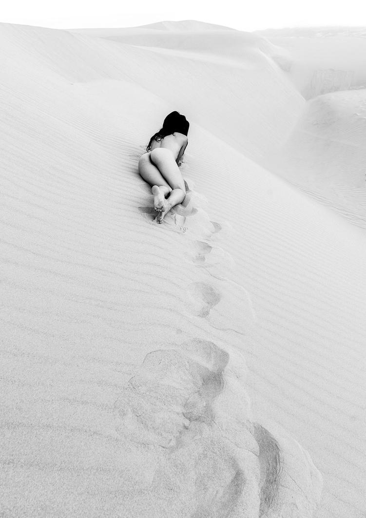 EL dune by cenevols