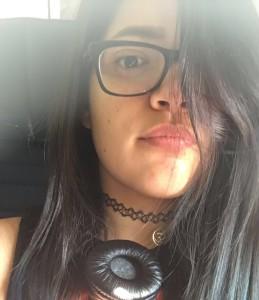 SlashRepeller's Profile Picture