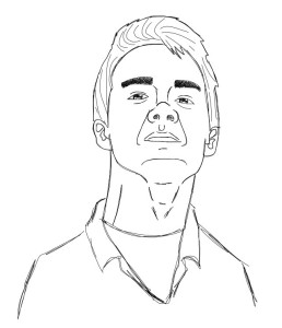 TheHokkane's Profile Picture