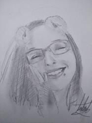 Holly Study