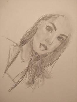Anna Study