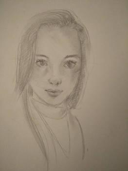 Brianna Study