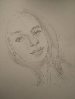 Jess Study