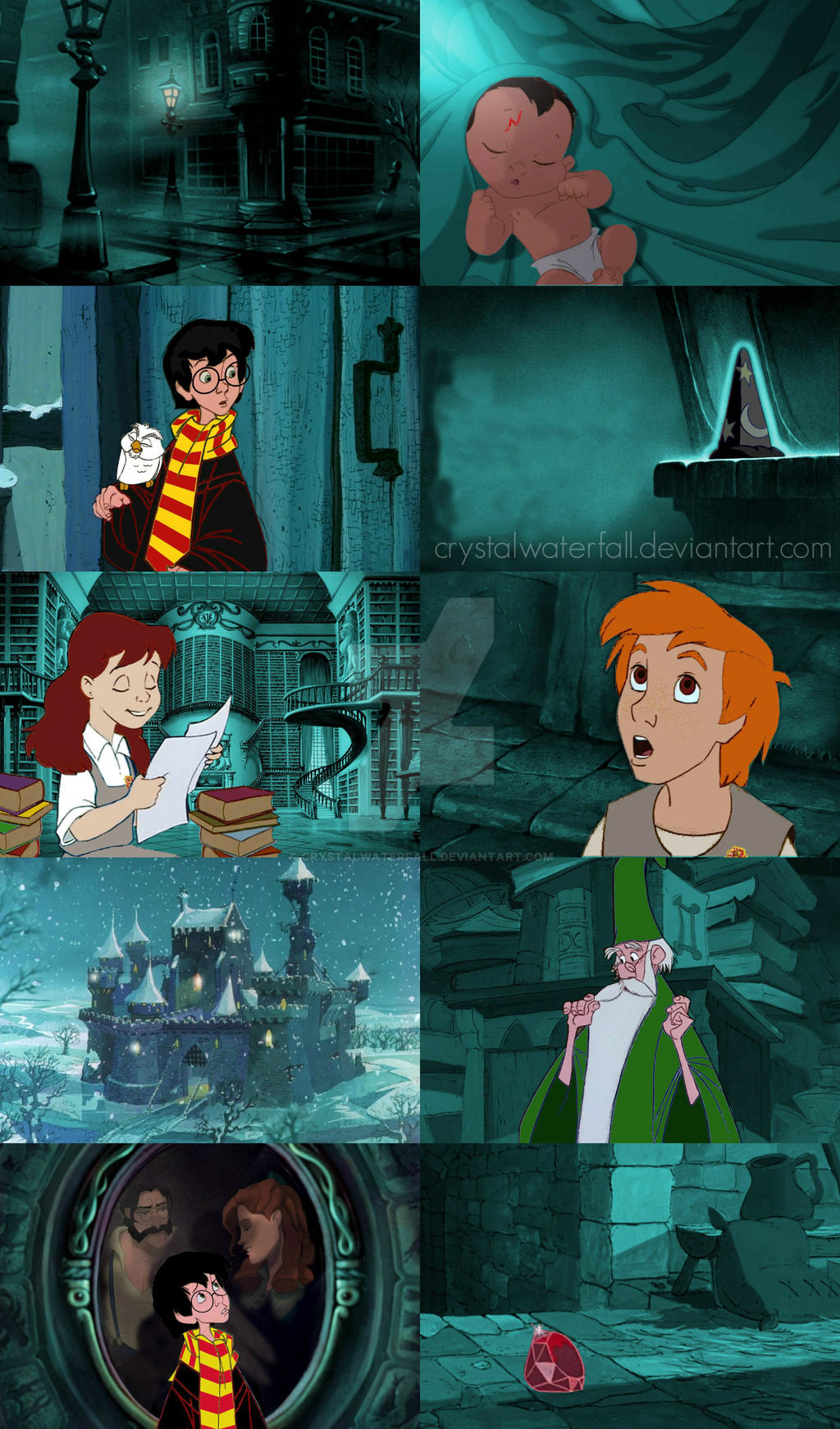 Image Result For Secrets About Disney